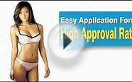 Instant cash loans south africa | If you need cash advance