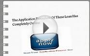 Instant Loans Australia - Avail Quick Funds With Small
