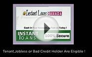 Instant Loans - Immediate Cash Transfer With No Hassle