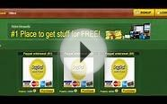 Instant money network instant rewards online earn free