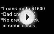 Instant Payday Loans Direct Lenders Online, Instant Payday