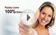 instant payday loans no credit check no brokers