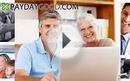Instant payday loans online -- 1 hour approval cash