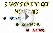 Instant Same Day Loans Is Beneficial Key In Emergency