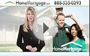 Interest Only Mortgage Calculator - Pay Off Your Loan Fast!