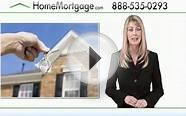 Interest Rates Home Mortgage Loans - Compare Quotes!