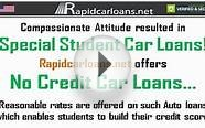 Is It Possible to Secure Bad Credit Auto Loans with Low