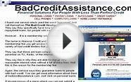 LEGITIMATE PERSONAL LOANS FOR PEOPLE WITH BAD CREDIT ֎