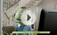 LendingTree Commercial Personal Mortgage Loans