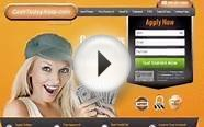 List of Payday Loans Online Companies Websites Directory