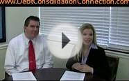 Loan Modification - Easy to Understand Introduction and