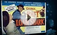 Loan Sharks Online