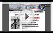 Local Wisconsin VA Home Loan Lender: Get Fast Rate Info On