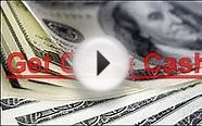 Long Term Payday Loans Online Long Term Payday Loans