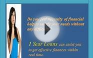 Long Term Payday Loans- Swiftly Sort Out Any Pecuniary