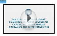 Looking For No Doc Start Up Business Loans?
