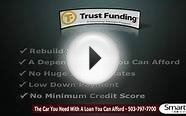 Low Credit Score Car Loan Portland