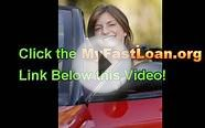 Low Interest Personal Loan