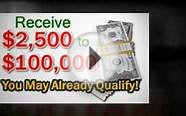 Merchant Account Merchant Services Cash Advance Company