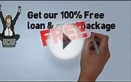 Merchant Advisors Fast Cash Business Loans