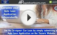 Michigan State Car Financing : Guaranteed Approval on Auto