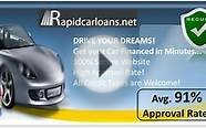 Missouri Bad Credit Auto Loans : Get Guaranteed Approval