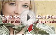 Money Loans With No Job - Get Fast Money Loan