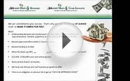 Money Man 4 Cash Advance - Cash Advance for Business and