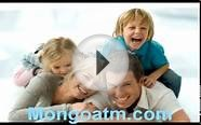 Mongoatm.com | Secured Guaranteed, Convenient Payday Loan