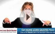 Mortgage Loan | Home Lender Antioch CA | Get a QUICK QUOTE NOW