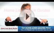 Mortgage Loan | Home Lender Pleasanton CA | Get a QUICK