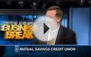 Mutual Savings Credit Union - Central Alabama Business