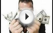 Mycashnow.com Quick Payday Loan Cash Advance