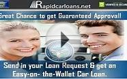 Nebraska State Car Financing : Fast Online Auto Loans for