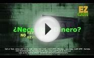 Necestas Dinero? No credit check loans brentwood ny, fast