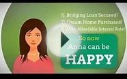 Need a Bridging Loan Fast? Boutique Capital 020 3301 3877