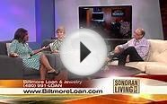Need cash? Biltmore Loan can help