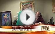 Need cash now? Biltmore Loan & Jewelry considered modern