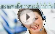Need Loan Now - Easiest Way To Get Long Term Online