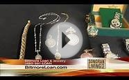 Need quick cash? Biltmore Loan & Jewelry considered