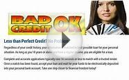 Net Loan Express | Advance Payday Loan Best Offer