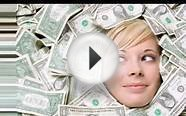 no credit check installment loans direct lenders