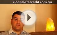 No Credit Check Loans Australia - Bad Credit is No Problem!