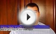 No Credit Check Loans Australia - How to get a copy of