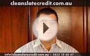 No Credit Check Loans Australia - What is a No Credit