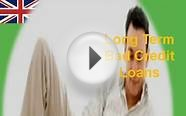 No Credit Check Loans- Get Cash Today