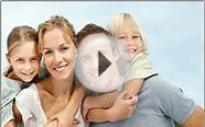 No Credit Check Loans- Grab Quick Funds without Credit