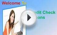 No Credit Check Loans- Payday Loans- 1 Week Loans
