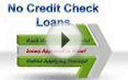 no credit check loans - short term loans @ http://
