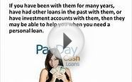 No Credit Check Personal Installment Loans Need Fast Cash